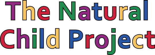The Natural Child Project